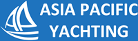ASIA Pacific Yachting
